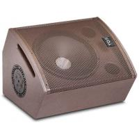 "Wholesale Unique High End 500W Coaxial Stage Monitor 8 Ohms 10"" Eminence Coax Speakers from china suppliers"