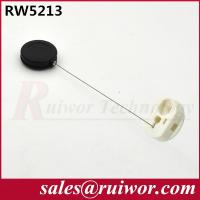 Wholesale RW5213 Retractable Wire Reel | Spring Reel from china suppliers