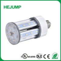 Wholesale High Low Bay 360 LED Corn Bulb 80W 110-240v IP65 5 Years Warranty from china suppliers