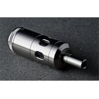 Wholesale RBA Tank Atomizer Clone  from china suppliers