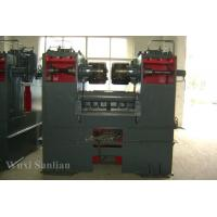 Wholesale Heavy Duty H-Beam Steel Flange Hydraulic Straightening Machine With 22kw Drive Motor from china suppliers
