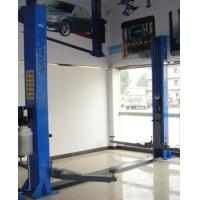 Wholesale MST-232B two post Hydraulic car lift from china suppliers