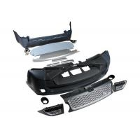 Wholesale RangeRover SPORT 2006 - 2012 Face Lift OEM Front Bumper , Rear Bumper and Grille from china suppliers