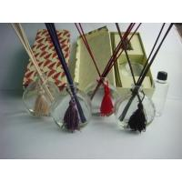 Wholesale Home Fragrance Aromatherapy Reed Diffuser Set For Living Room from china suppliers