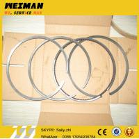 Wholesale original  ring kit 98611,  3803471, Engine spare parts for Cummins engine made by china supplier from china suppliers