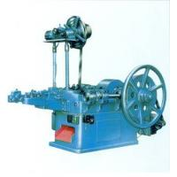 Wholesale Roofing Nail Making Machine from china suppliers