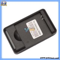 Wholesale Desktop Cradle Battery Charger for Samsung Vibrant T959, I9000, Epic 4G, I500 (M00972) from china suppliers