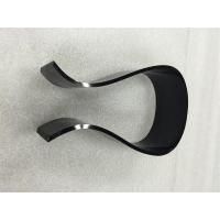 Wholesale Manufacturing customized acrylic headphone display stand from china suppliers