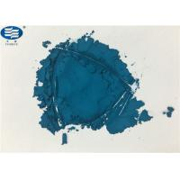Wholesale Cobalt Blue Pigment Ceramic Body Stain Bp211 For Architectural Pottery from china suppliers