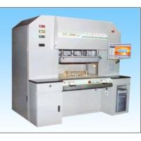 Wholesale TC-300HV high voltage general pcb bare board testing machine from china suppliers