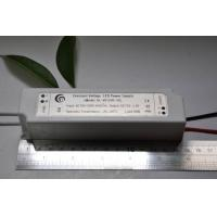 Wholesale Waterproof IP67 Switching Led Driver  Power Supply of Adaptor from china suppliers
