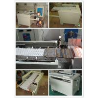 Wholesale 160KW Automatic Medium Frequency Induction Heating Equipment Feeding System from china suppliers
