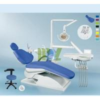 Wholesale Cheap dental chair - MSLDU04 from china suppliers