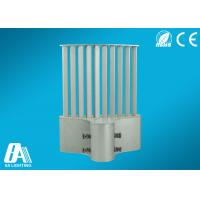 Wholesale 6000K ~ 6500K Aluminum Combined LED Street Lights 100 Watt 9000lumen from china suppliers