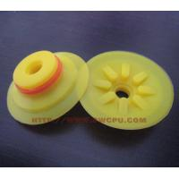 Wholesale Durable Rubber Small Suction Cup from china suppliers