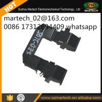 Wholesale Martech Popular ISO Certified Brake Pad Retainer from china suppliers