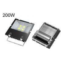 Wholesale 10W~200w Outdoor LED Floodlight from china suppliers