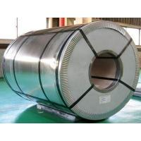 Wholesale 304L 304 Stainless Steel Coil  from china suppliers
