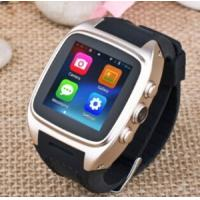 Wholesale Android 4.22 Bluetooth Watch Smart Mobile Phone from china suppliers