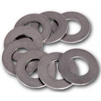Wholesale Silicon Copper , Low Carbon Steel Flat Metal Gasket ANSI ASME DIN from china suppliers