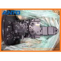 Quality PC78MR PC78US PC78UU Komastu Excavator Parts Hydraulic Pump 708-2G-00024 for sale