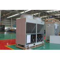 Wholesale Digital Cooling R410A VRF Air Conditioner Commercial Air Conditioner Units from china suppliers