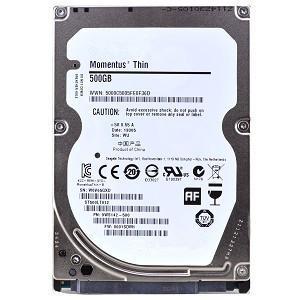 how to buy internal hard drive