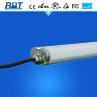 Wholesale High Ra Labor Saving 4 Foot Led Tube Light 50 / 60 Hz , High Brightness from china suppliers