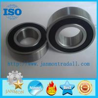Wholesale INCH RMS series RMS13 RMS13ZZ RMS13 2RS deep groove ball bearing,InchDeepGrooveBallBearing from china suppliers