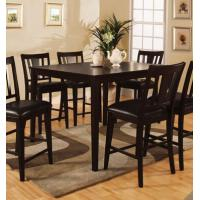 Wholesale dining table set,mesa de jantar,dining room sets,dining room furniture from china suppliers