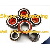 Wholesale 38BWD01 FAG / NSK / FSK Wheel Hub Bearing Toyota / Nissan / Honda Vehicle Bearings from china suppliers