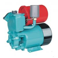 Wholesale Low Noise And Vibration Small Ps-130 Automatic Electric Pumps  0.25HP/0.18KW from china suppliers
