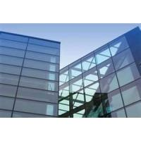 Wholesale Custom cleaning fire rated tempered glass cut to size for building, windows from china suppliers