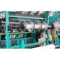 Changshu Farland Textile Co,.LTD.