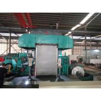 Quality 1000mm Width 6-hi AGC Cold Rolling Mill 1.2mm~4.0mm for sale