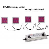 Wholesale DALI Dimming Indoor Plant Grow Lights HPS Equivalent For Vertical Farm from china suppliers