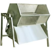 Wholesale Automatic Egg Shell Crusher from china suppliers
