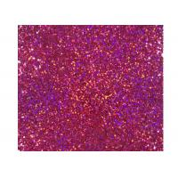 "Wholesale Party Card Paperboard Chunky Glitter Paper Children ' S Handmade Size 12*12 "" from china suppliers"
