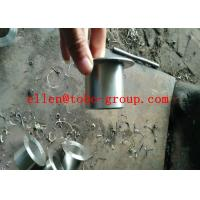 Wholesale 42 each Stub End in Aisi A403-304L 2 SCH-10 as per MSS SP43 A403 WP 304/304L,321,316/316L,317L, from china suppliers
