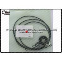 Wholesale Kobelco SK330-8 Excavator Seal Kits Swing hydraulic Center Joint Oil Seal service kit from china suppliers