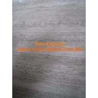 Wholesale Premium Grey Wood Vein Marble Stone Slab/ Tile/ Wall Tile from china suppliers