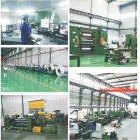 CHANGZHOU FENGDAFANGFEI INDUSTRY CO.,LTD.