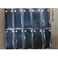 Wholesale 12v 4.5ah VRLA agm and gel type long life lead acid battery abs container from china suppliers