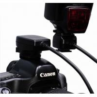 Wholesale 3M TTL Off Camera Flash Cord for CANON from china suppliers