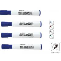 Wholesale expo whiteboard marker,high quality whiteboard pen,expo whiteboard pen from china suppliers