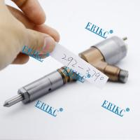 Wholesale ERIKC Injector Gp-Fuel Cat 292-3790 (292 3790) Original CAT fuel injector 2923790 from china suppliers
