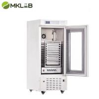 Wholesale Platelet Oscillating Incubator from china suppliers