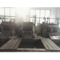 Shanghai Canhu Industry Co.,Ltd