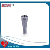 Wholesale Super Wire Cut EDM Wire Guide For Hitachi EDM Machine H101 /  H102 from china suppliers