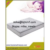 Wholesale Meimeifu Mattress King Size Bed Mattress Sale queen size mattress from china suppliers